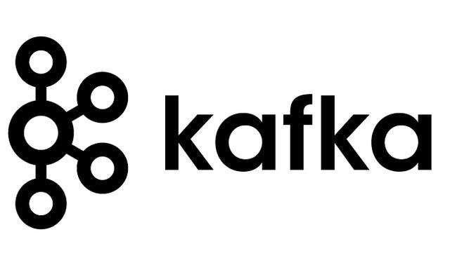 Kafka入门简介